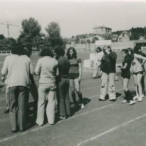 © archives municipales de Pantin 3fi12484
