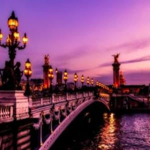 Croisière Champagne sur la Seine