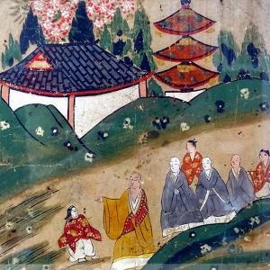 Conférence Eugène Carrière, ses amis et le japonisme