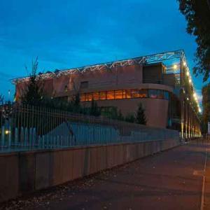 Isséane : Dans les coulisses d'une usine de valorisation énergétique