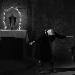Initiation par le Polish Danse Théâtre