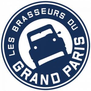 La brasserie artisanale du Grand Paris