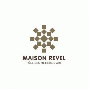 La maison Revel, un pôle de métiers d'art et de création - Université populaire d'Est Ensemble