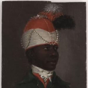 La culture noire à Paris - Conférence virtuelle