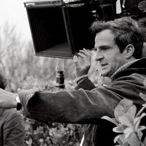Sur les traces des films de François Truffaut - Balade virtuelle