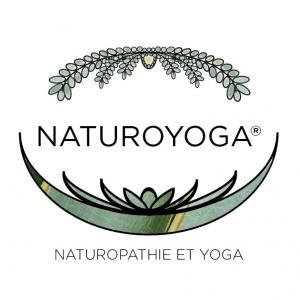 cours de yoga au parc de la Villette
