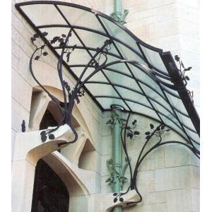 Henri Sauvage, architecte génial et inclassable