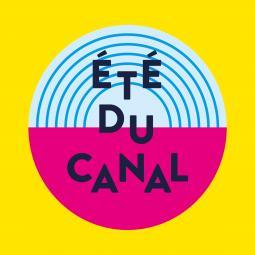 Croisière sur le canal de l'Ourcq + Atelier créatif au Parc de la Bergère