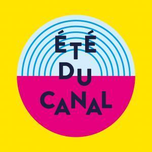 Croisière Histoire du canal Saint-Denis, de la métropole à la banlieue