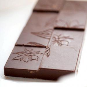 La fabrication du cacao au milieu de Paris - Journées du Patrimoine