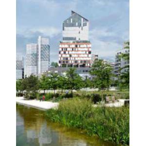 « Archi » contemporains, « archi » grandeur nature