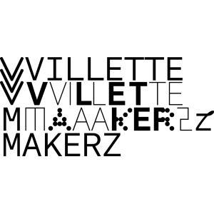 Atelier Makey Makey avec Les Villette Makerz - Au Port de Loisirs de l'Eté du Canal