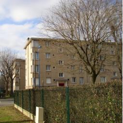 Visite guidée inédite des cités-jardins de Dugny - Printemps des cités-jardins