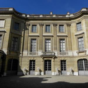 Paris_(75008)_Hôtel_Moïse_de_Camondo