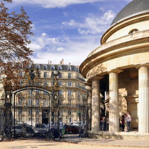 Parc_Monceau_Paris_8e