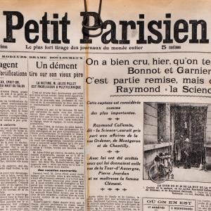 Le_Petit_Parisien_du_18_avril_1912