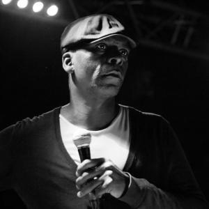 Histoire de la musique noire - Le Hip-Hop : l'âge d'or des années 80-90 - Conférence virtuelle n°6