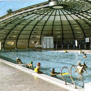 blog-piscine-tournesol-inventaire-133