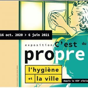 Mieux vaut prévenir que guérir : le rôle de l'Institut Pasteur : Conférence virtuelle