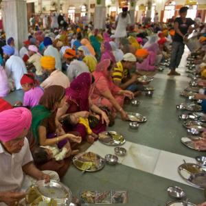 Festin Indien, un voyage gourmand entre Paris et l'Inde - Visite virtuelle