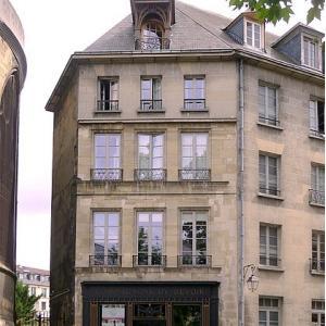 Paris_IV_Maison_des_compagnons_du_devoir