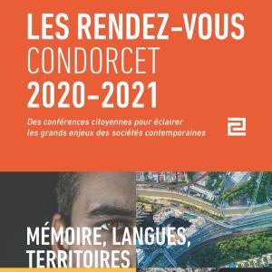 Mémoire européenne : un passé en partage ? - Conférence virtuelle