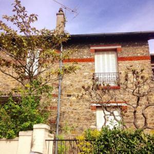 Circuit des cités-jardins : Epinay-sur-Seine, Villetaneuse, Stains, La Courneuve - Conférence virtuelle