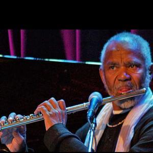 La flûte en Jazz – Conférence virtuelle