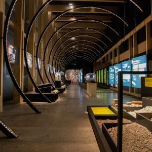 « Les Lignes du design » A la découverte du Grand Paris Express et de ses designers – Visite virtuelle