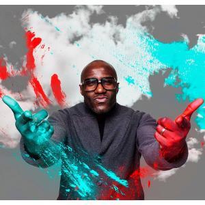 Histoire des danses hip hop - Voguing et Waacking - Conférence virtuelle n°6