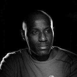 Histoire des danses hip hop - Le krump - Conférence virtuelle n°8