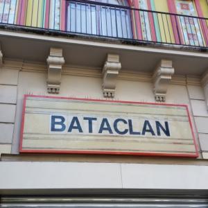 Le Jazz Rock et la génération Bataclan, Conférence virtuelle n°3 du cyle 2 Histoire de la musique noire