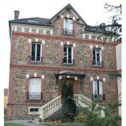 (En)quête de patrimoine : À la découverte du quartier montfermeillois de Franceville - Balade virtuelle
