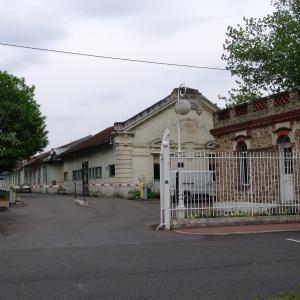 Le Val-de-Marne fait son cinéma