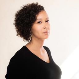 Festival Hors Limites 2021, rencontre littéraire avec Beata Umubyeyi Mairesse - Conférence virtuelle