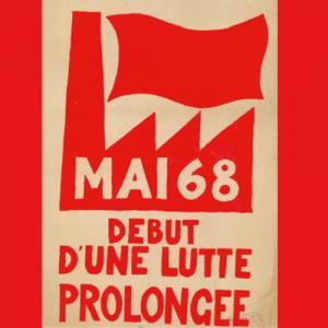 La Commune de Paris du Val-de-Marne - Conférence virtuelle