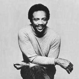 Quincy Jones, Conférence virtuelle n°1 - Cycle 3 Histoire de la musique noire