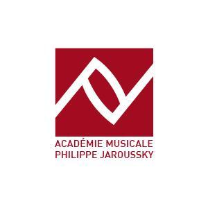 Concert flottant Les Jeunes Talents de l'Académie Jaroussky au fil de l'eau - 3 escales