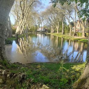 Paris-jardins à Draveil – Printemps des cités-jardins