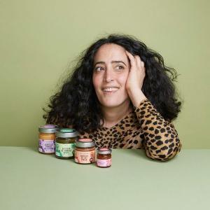Atelier - Les aromatiques, les alliées de nos assiettes et de notre santé