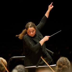 Balade à vélo - Concert Flottant Entrez dans la danse - Orchestre Symphonique Divertimento