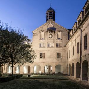 De l'usine à la mémoire, l'Orfèvrerie au Musée d'art et d'histoire Paul Eluard de Saint-Denis