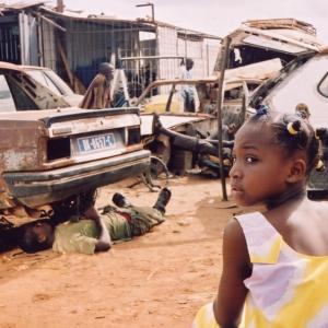 Ciné-goûter en famille, Aya de Yopougon de Marguerite Abouet - Saison Africa 2020