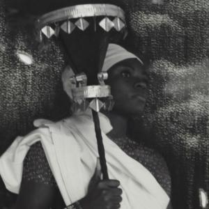 Visite virtuelle de l'atelier de l'artiste Eliane Aïsso - Musée d'art et d'histoire Paul Eluard