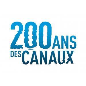 200 ans des canaux parisiens