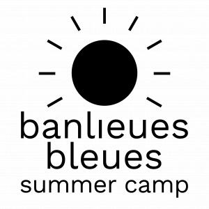 Concert flottant MAGIK MALIK KA-FROBEAT - Banlieues Bleues Summer-Camp