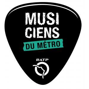 Concert flottant - Les Musiciens du Métro avec la RATP