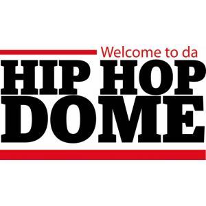 Exposition Histoire de la Culture Hip Hop By Batsh