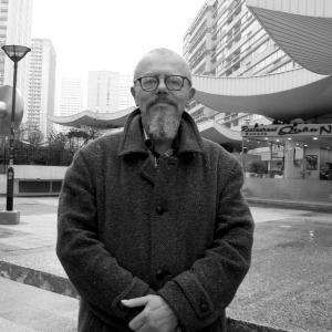 Le Chinatown parisien : : ses mystères, ses légendes, ses croyances ancestrales