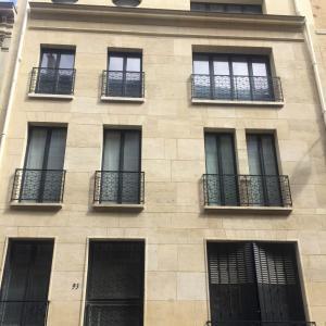 Torture et collaboration pendant l'Occupation de Paris